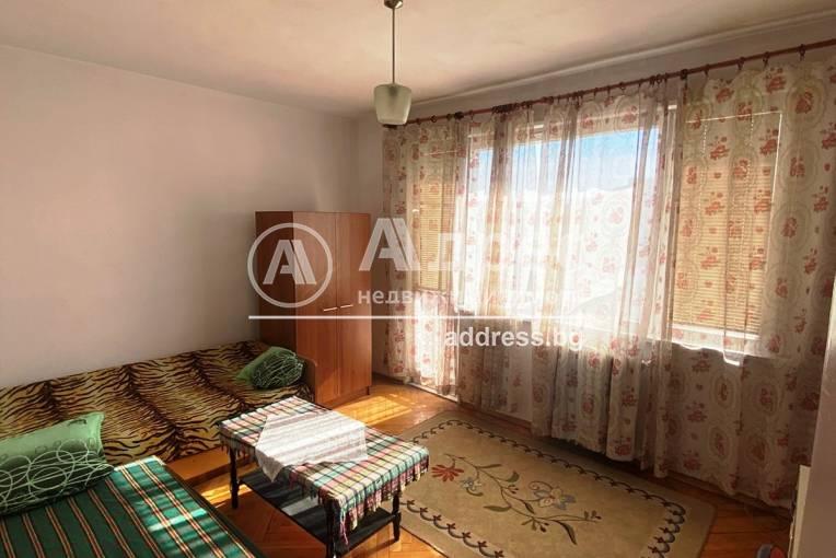 Двустаен апартамент, Благоевград, Широк център, 250538, Снимка 9