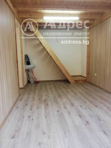 Магазин, Бургас, Възраждане, 474538, Снимка 1