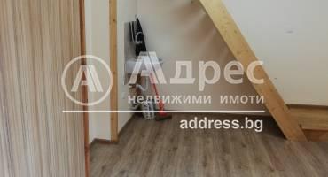 Магазин, Бургас, Възраждане, 474538, Снимка 3