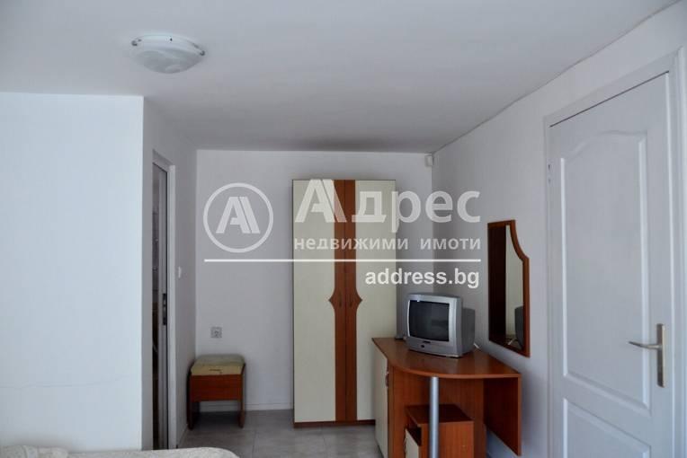 Хотел/Мотел, Обзор, 273539, Снимка 2