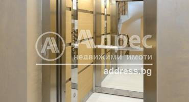 Многостаен апартамент, Варна, Център, 490539, Снимка 4