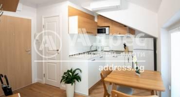 Многостаен апартамент, Варна, Център, 490539, Снимка 6