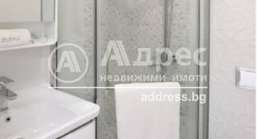 Многостаен апартамент, Варна, Център, 490539, Снимка 9