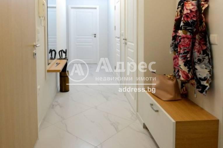 Многостаен апартамент, Варна, Център, 490539, Снимка 10