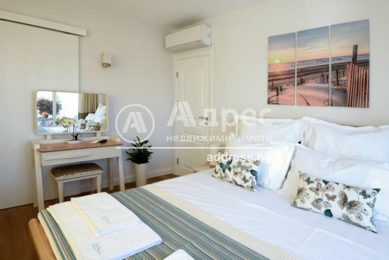 Многостаен апартамент, Варна, Център, 490539, Снимка 11
