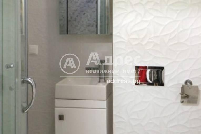 Многостаен апартамент, Варна, Център, 490539, Снимка 7