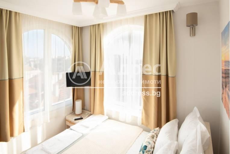 Многостаен апартамент, Варна, Център, 490539, Снимка 8