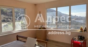Къща/Вила, Балчик, Възраждане, 506540, Снимка 1