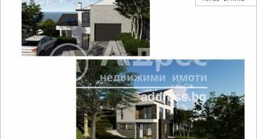 Къща/Вила, Варна, Аспарухово, 518540, Снимка 1