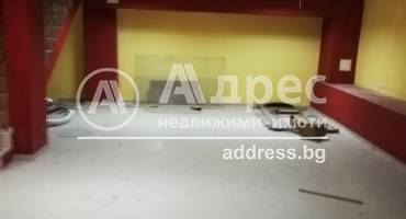 Магазин, Бургас, Възраждане, 474541, Снимка 2