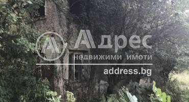 Къща/Вила, Недялско, 340542, Снимка 1