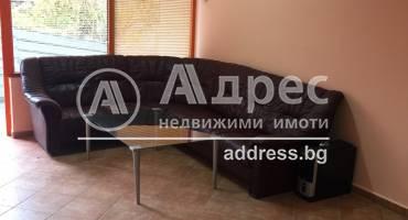 Магазин, Велико Търново, Бузлуджа, 341542, Снимка 1