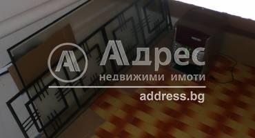 Магазин, Благоевград, Широк център, 195543, Снимка 4