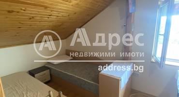 Едностаен апартамент, Благоевград, Широк център, 293543, Снимка 2