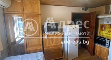 Едностаен апартамент, Благоевград, Широк център, 293543, Снимка 5