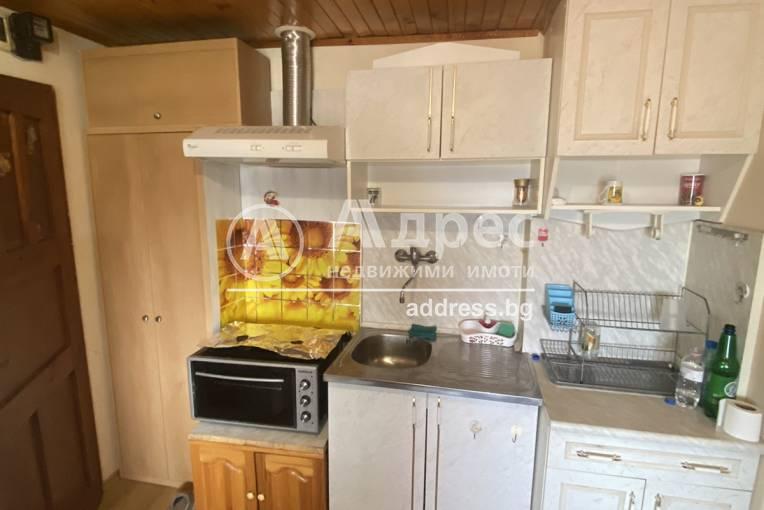 Едностаен апартамент, Благоевград, Широк център, 293543, Снимка 1