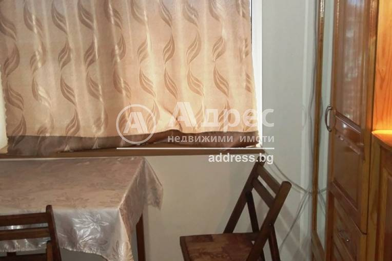 Едностаен апартамент, Благоевград, Широк център, 293543, Снимка 3