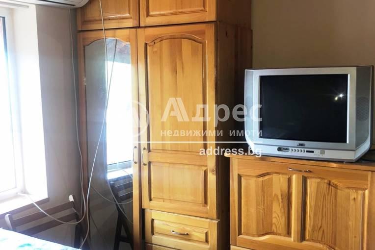 Едностаен апартамент, Благоевград, Широк център, 293543, Снимка 4