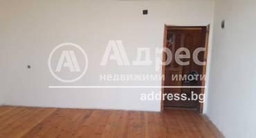 Многостаен апартамент, Пазарджик, Ябълките, 413543, Снимка 3