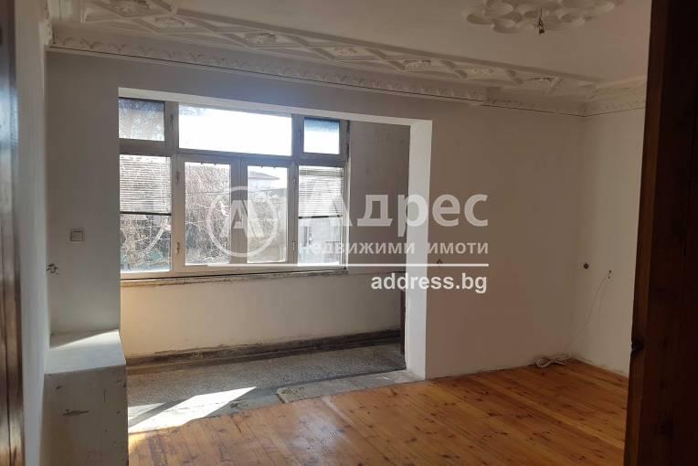 Многостаен апартамент, Пазарджик, Ябълките, 413543, Снимка 1