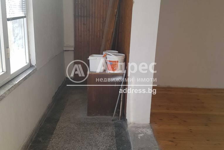 Многостаен апартамент, Пазарджик, Ябълките, 413543, Снимка 2