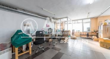 Офис, Варна, Операта, 506543, Снимка 1