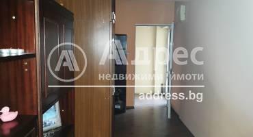 Къща/Вила, Благоевград, Ален мак, 408544, Снимка 2