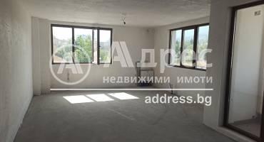 Многостаен апартамент, София, Манастирски ливади - запад, 414545, Снимка 1