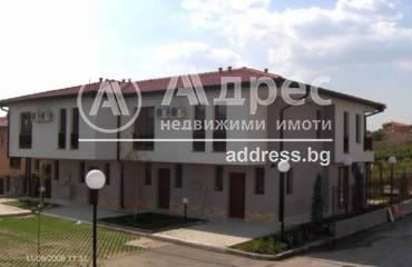 Къща/Вила, Рогачево, 425545, Снимка 1
