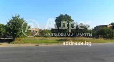 Парцел/Терен, Веселиново, 100546, Снимка 1