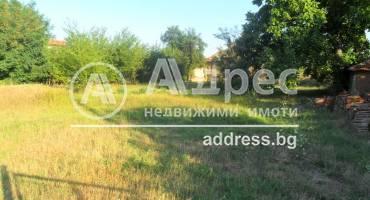 Парцел/Терен, Веселиново, 100546, Снимка 3