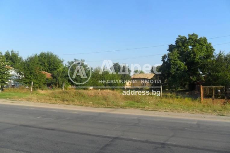 Парцел/Терен, Веселиново, 100546, Снимка 2