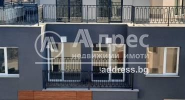 Двустаен апартамент, София, Овча купел, 508546, Снимка 1