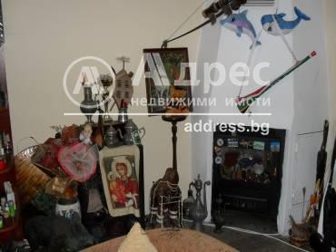 Двустаен апартамент, Оброчище, 245547, Снимка 1