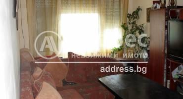 Двустаен апартамент, Оброчище, 245547, Снимка 2