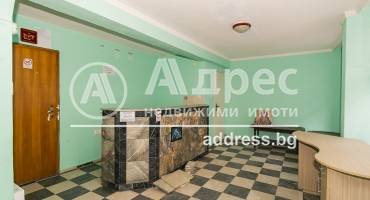 Магазин, Бургас, Център, 458547, Снимка 3