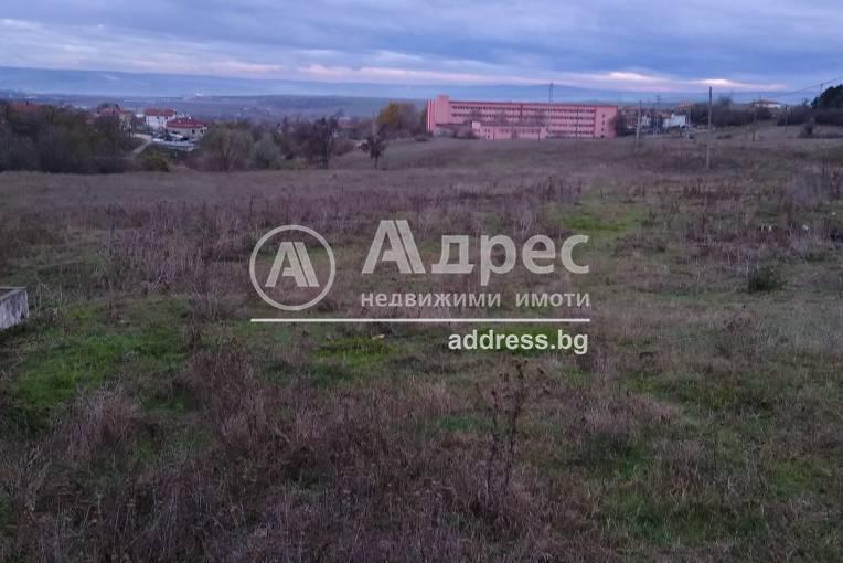 Парцел/Терен, Игнатиево, 470548, Снимка 3