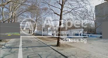 Магазин, Варна, Чайка, 236551, Снимка 1