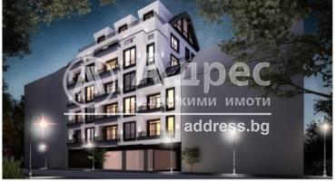 Магазин, София, Център, 515551, Снимка 1