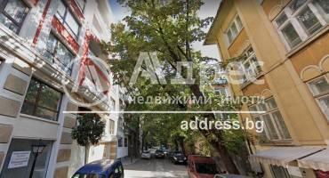 Многостаен апартамент, Варна, Гръцка махала, 523551, Снимка 1