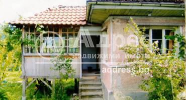Къща/Вила, Божевци, 100552, Снимка 2