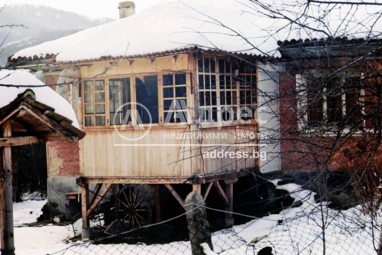 Къща/Вила, Божевци, 100552, Снимка 1