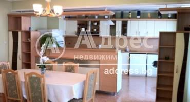 Многостаен апартамент, Стара Загора, Широк център, 229552, Снимка 1
