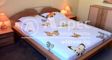 Многостаен апартамент, Стара Загора, Широк център, 229552, Снимка 3