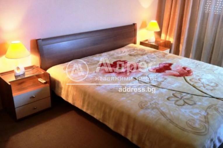Многостаен апартамент, Стара Загора, Широк център, 229552, Снимка 4