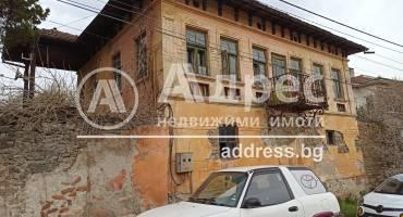 Къща/Вила, Присово, 517552, Снимка 1