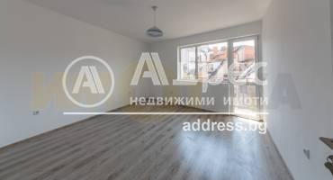 Двустаен апартамент, Варна, Операта, 517553, Снимка 1