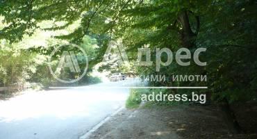 Парцел/Терен, София, Бояна, 162554, Снимка 1