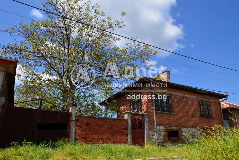 Къща/Вила, Горски извор, 174554, Снимка 3