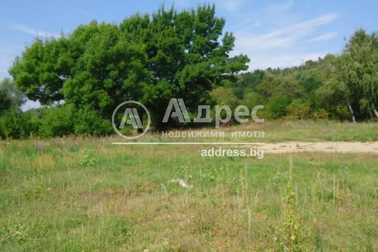 Земеделска земя, Стоб, 252554, Снимка 1